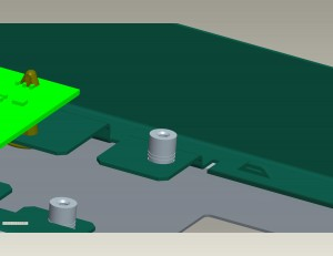 assy prodesign 3 300x231 Concept Design