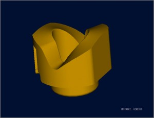cam prodesign 300x231 3D Part Modeling