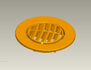 plastic part prodesign 300x231 New Product Development