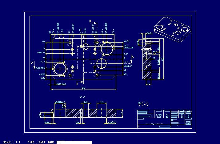 Cad Design Services : Pro design services cad drawing and drafting